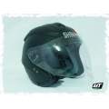 Casco Jet Shiro Sh50